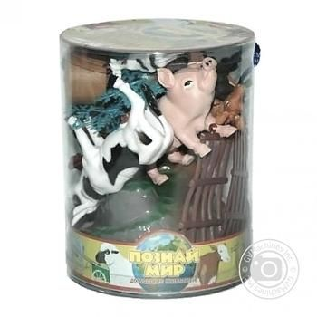 Toy Dream-makers for children from 3 years - buy, prices for MegaMarket - image 1