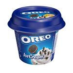 Oreo Ice Cream 185ml