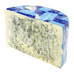 Karavel Blue Mammen Cheese 50%