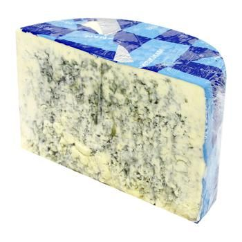Сыр Karavel Blue Mammen 50%