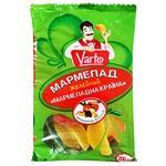Мармелад Varto Мармеладна країна з ароматом фруктів 200г