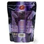 Кофе Trevi в зернах арабика Индия плантейшн 250г - купить, цены на Novus - фото 2