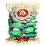 Цукерки ХБФ Ваф. на фруктозі 200 г з арахісом