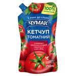 Chumak Tomato Ketchup 250g