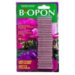 Biopon Fertilizer for Flowering Plants 30pcs