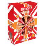 Виски Bell's Spiced Раскрути вечеринку 35% 0,7л + 0,7л