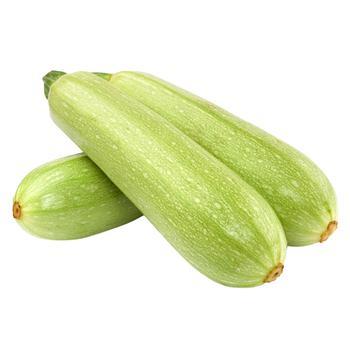 Zucchini squash - buy, prices for Furshet - image 1