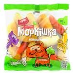 Morkishka Multicolor Carrot 200g