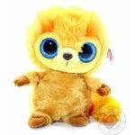 Toy Aurora soft for children
