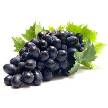 Виноград Молдова - купити, ціни на Ашан - фото 2