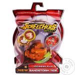 Іграшка  Screechers Wild S2 L1 Сендсторм Машинка-трансформер