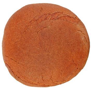 Хлеб Хлебозавод №9 Домашний 700г - купить, цены на Varus - фото 1