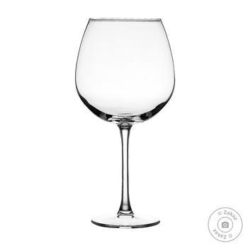 Бокал Pasabahce Enoteca для вина 630мл