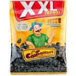 San Sanich Fried Sunflower Seeds 240g