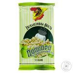 Catalina Popcorn Salt for Microwave 90g