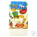 Print towel 40x60cm KL19 - buy, prices for Furshet - image 4
