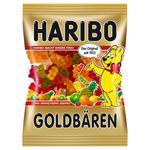 Haribo Golden Bears Chewy Candies 200g