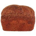 Katerynoslavkhlib Borodynsky Bread 280g