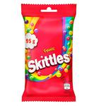 Skittles Fruits dragee 95g