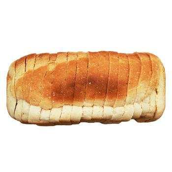 Хліб Амстердам.тост нар Формула см.0,4г