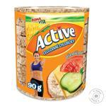 Хлебцы Bona Vita Active пшеничные 90г
