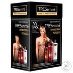 Spray Tresemme for women 660ml