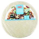 Vici Frozen Dough For Pizza
