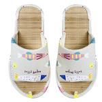 Обувь домашняя Gemelli Лорена женская