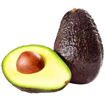 Авокадо Хаас - купити, ціни на ЕКО Маркет - фото 1