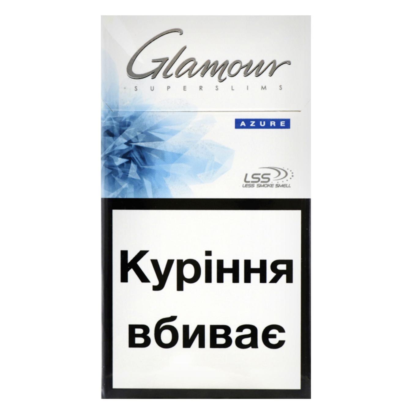 Купить сигареты гламур с доставкой сигареты парламент сильвер блю купить