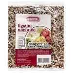 Vprok Mix of Seeds 50g