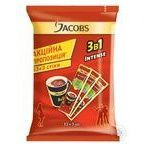 Beverage Jacobs coffee with coffee 13.5g stick sachet