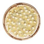 Пицца 4 сыра охлажденная