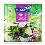 Салат Fit&Easy Party в упаковке