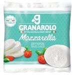 Сыр Granarolo Моцарелла 125г