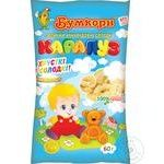Boomcorn Karapuz Sweet Corn Sticks