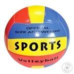 Мяч волейбольный Zexiang