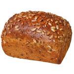 Хлеб Гурман 350г