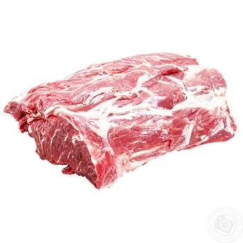 Beef chill cooled - buy, prices for Furshet - image 1