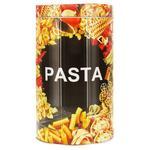 Kesper For Pasta Bank 11*18,2cm