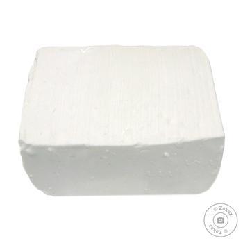 Arla Danish White Cheese 60%