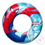 Круг для плавания Bestway 56см