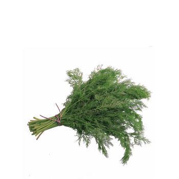 Зелень кріп Без тм свіжа 100г