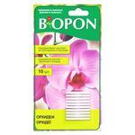 Biopon Fertilizer for Orchids 10pcs