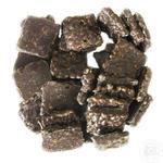Козинак соняшниковий шоколадний ваговий - купити, ціни на Ашан - фото 2