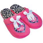 Household Slippers for Womenin Assortment size 36-41
