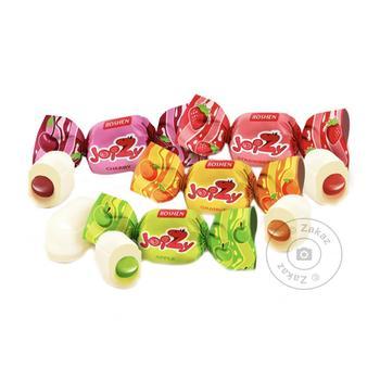Roshen Joizy Masticatory Iris - buy, prices for Novus - image 1