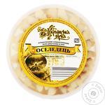 Fish herring Ukrainian star preserves 300g - buy, prices for Tavria V - image 1