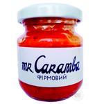 Special sauce Caramba 110g