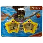 Glasses Intex for swimming